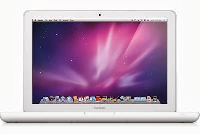 apple macbook a1342 mlb k84 macbook unibody 13inch. Black Bedroom Furniture Sets. Home Design Ideas