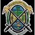 Código de Posturas do município de Bacabal também regula a moralidade e o sossego público