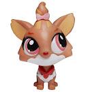 Littlest Pet Shop Pet Pawsabilities Benson Detwyler (#3664) Pet