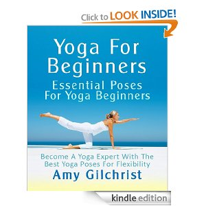 flurries of words free book find yoga for beginners
