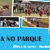 Confira a programação da 2ª edição do 'Família no Parque' em Canoinhas