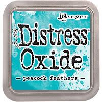 http://cards-und-more.de/de/ranger-tim-holtz-distress-oxides-ink-pad-peacock-feathers.html