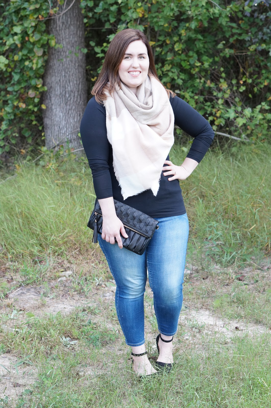 5 REASONS | CUDDL DUDS by North Carolina style blogger Rebecca Lately