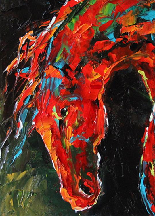 Cuadros modernos pinturas y dibujos lindos cuadros de - Ver colores de pinturas ...
