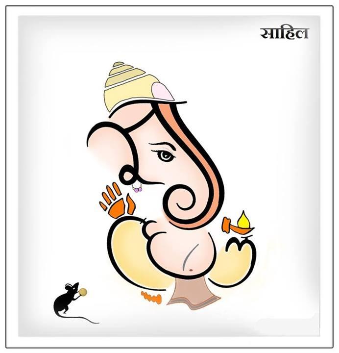hindi marathi mp3 Télécharger