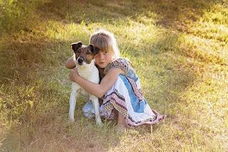Transmite a tus hijos el amor hacia los animales