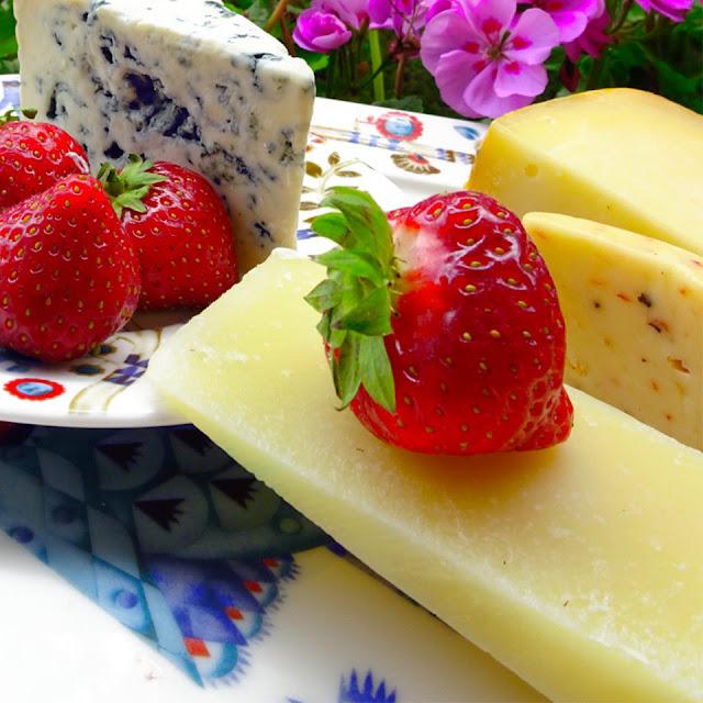 terveys, juustot, lola pähkinämäki