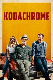 Kodachrome Legendado Online