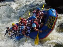 http://www.kabarloka.com/2014/06/telaga-waja-rafting-berwisata-arung.html