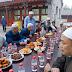 চীনে মুসলিমদের রোজা রাখায় নিষেধাজ্ঞা || RIGHTBD