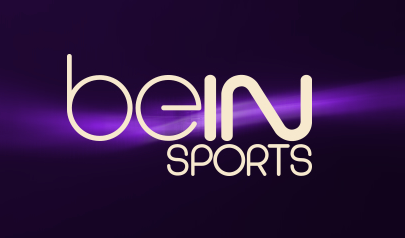 Frequency of beIN Sports News and Biss Key Code on Nilesat
