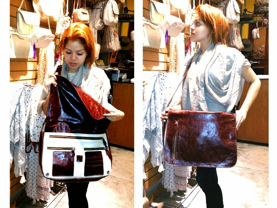23ab733828 TEOR • acessórios de moda  Março 2015