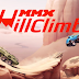 MMX Hill Climb Mod Apk for Android v1.0.9047