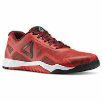 Reebok Men's Workout TR 2.0 Shoes