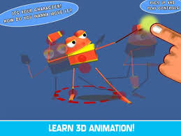 Animate Me!  Apk For Android