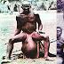 Los Bubal: La tribu de los testículos gigantes