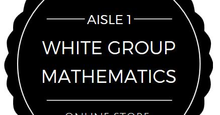 www.whitegroupmaths.com