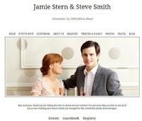 8 modi per creare il sito del matrimonio gratis