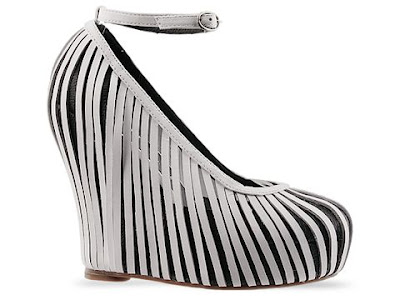 Jeffrey Campbell Pre-Sale at Ava.ph