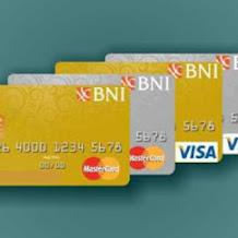 Syarat Membuat Kartu Kredit BNI Terbaru