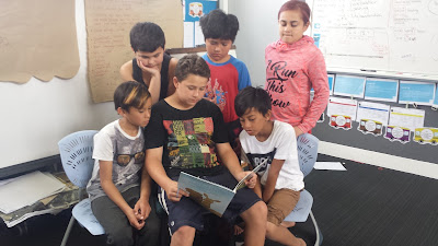 Image result for kaikohe west school 2018 room 2