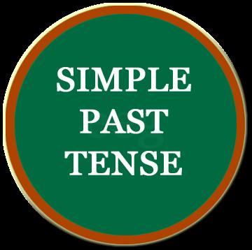 Simple Past Tense (Past Indefinite) - Hindi to English Translation ...
