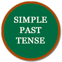 Simple Past Tense (Past Indefinite) - Hindi to English Translation