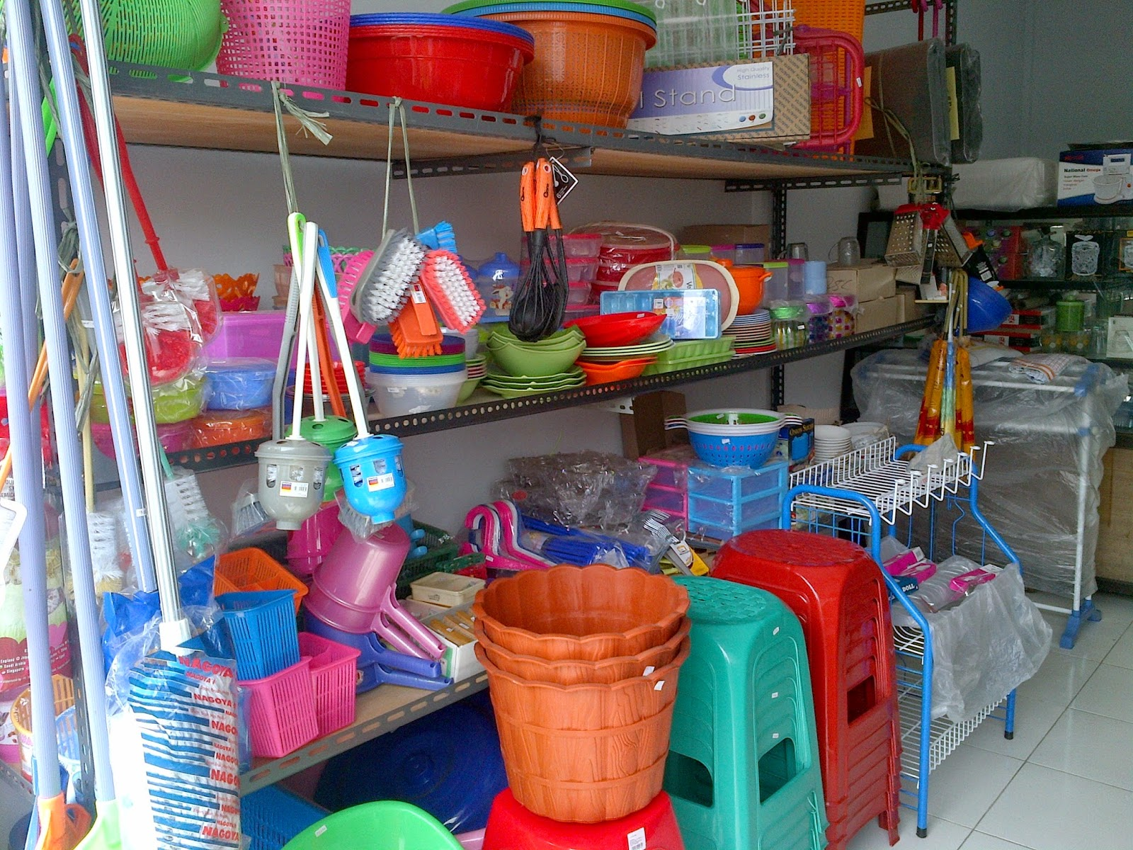Toko Online Peralatan Rumah Tangga Welcome Di Toko Perabotan Online