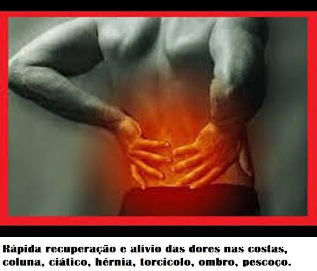 Dores nas Costas, na coluna, nervo ciático - Qual o melhor tratamento?   Em São José SC (48) 3094-5746 Clínica de Massagem Terapêutica, Massoterapia, Quiropraxia e Acupuntura