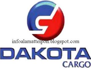 Jasa Ekspedisi Dakota Cargo Malang