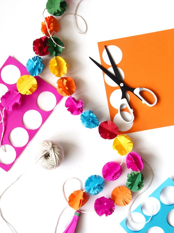 PitterAndGlink: 60 Fun Paper Crafts