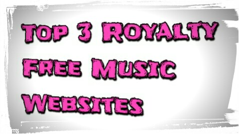 best royalty free music sites 2018  free stock music  youtube royalty free music  royalty free music free of charge  free music for video editing  free stock music sites  free royalty free music download  free music for videos,royalty free music for youtube videos  free non copyrighted music for youtube  youtube free music library  free audio music  copyright free music for youtube  youtube background music download  free music for videos  no copyright music youtube
