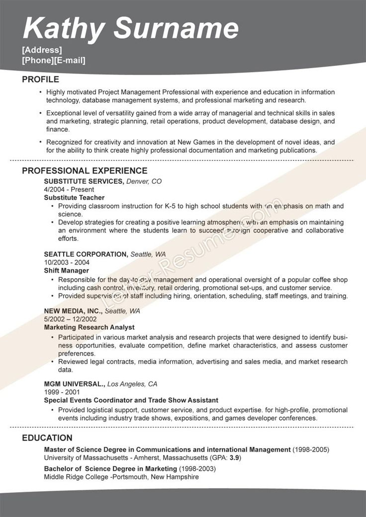 Maintenance Resume Objective A Wide Array Of Resume Templates To Choose From  Dadakan Care Giver Resume Pdf with Key Qualifications In A Resume Excel A Wide Array Of Resume Templates To Choose From Sales Associate Resume Examples Excel