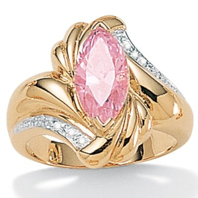 Design Wedding Rings Engagement Rings Gallery Ruby And