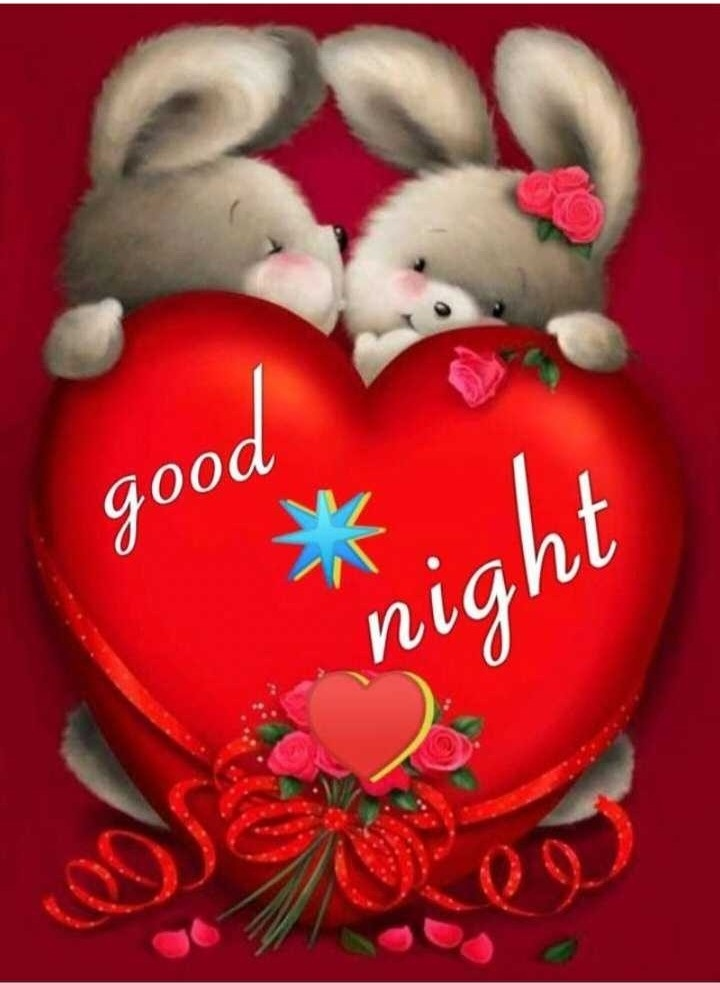 Good Night Images Hd Wallpapers Pics Photos Pictures