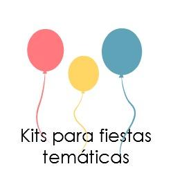 http://www.celebraconana.com/p/kits-para-fiestas-tematicas.html