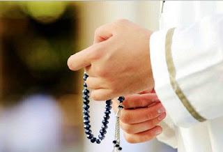 11 Fadhilah Dari Amalan Wirid Surat Al Waqi'ah
