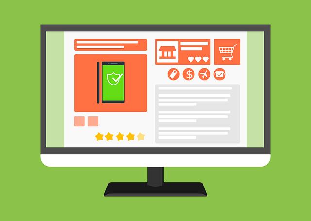 e-Filing  Cara Lapor Pajak Online Badan Gratis & Mudah
