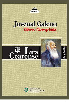 http://www.scribd.com/doc/103134303/Juvenal-Galeno-Lyracearense