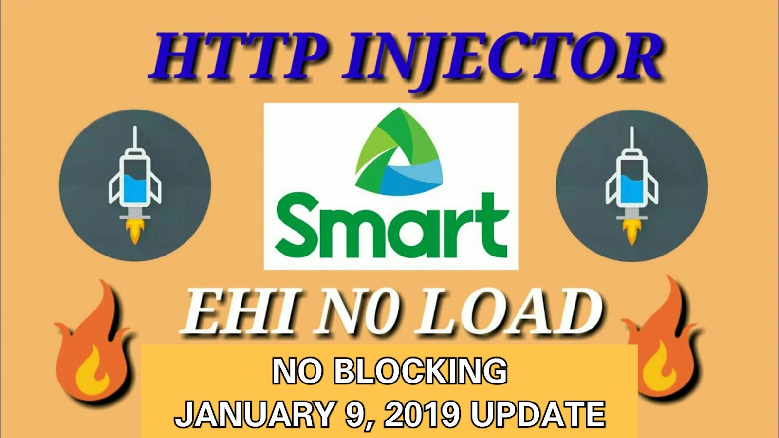Ehi Config File Download 2019