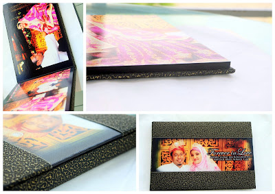 dimana nak cetak custom album murah,contoh custom album cover canvas,print custom album,cetak custom album