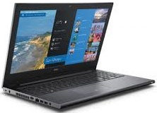 Dell Inspiron 3543 Drivers For Windows 7 (32/64bit)