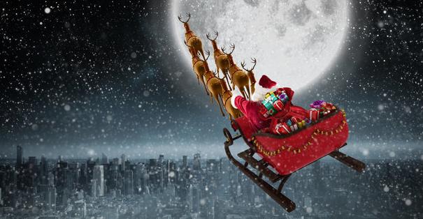 norad, norad santa, norad santa tracker, where is santa, santa tracker for kids, track santa, santa