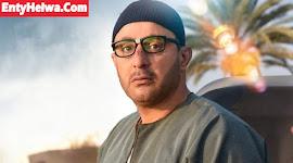"""تويتر الشرق الأوسط"""": أحمد السقا مُبهر في """"ولد الغلابة"""""""