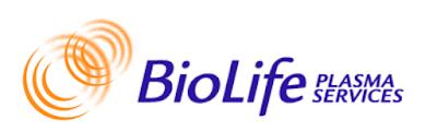 Donate blood plasma,Make Money,BioLife