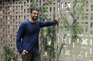 रघु कर्नाड ने विंडहैम कैम्पबेल पुरुस्कार जीता CURRENT AFFAIRS IN HINDI