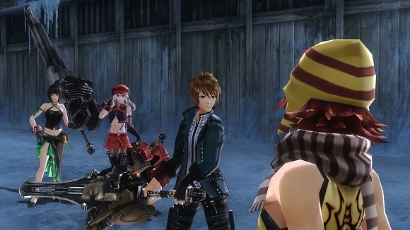 god-eater-resurrection-pc-screenshot-www.ovagames.com-2