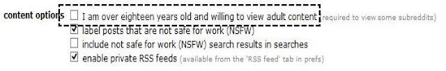 nsfw-content-reddit