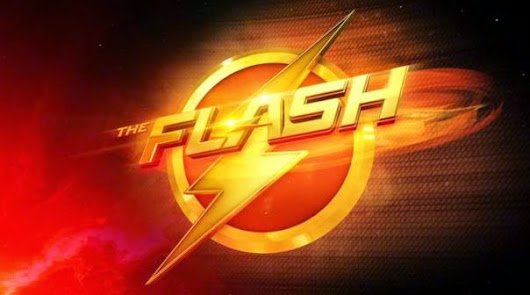 The FLASH, Things You Can't Outrun Episode Review