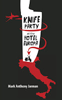 http://discover.halifaxpubliclibraries.ca/?q=title:knife%20party%20at%20the%20hotel%20europa